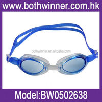 best swim goggles ,H0T1273 safety working glasses , swimming training equipment