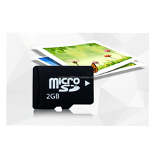 Micro TF high speed reading lowest price memory card for phone microo sd card