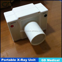 GD Medical CE Approved x-ray developer fixer