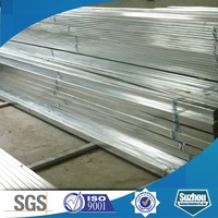 galvanized ceiling drywall metal for stud and track