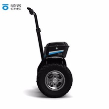 Reliable quality electric scooter motor 2000w two wheels,superior smart self-balancing two-wheel electric scooter