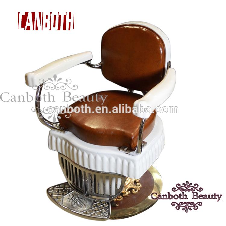 Vintage u003cstrongu003eKidu003c/strongu003e u003cstrongu003ebarberu003c/strong  sc 1 st  Wholesale Alibaba & Wholesale kids barber chairs - Online Buy Best kids barber chairs ...