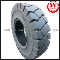 China Tire Factory Supply 6.50-10 Forklift Tires For India Indonesia America Europe