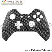 High quality and hydro dipping for xbox one front shell for xbox one controller