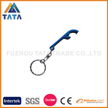 Good Quality Popular Promotional Gifts Beer Bottle Opener