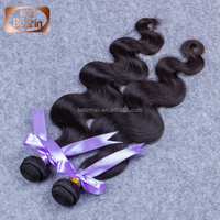 human hair extension in dubai eyebrow extension clip hair extension