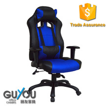 GUYOU Low price visitor chair swivel lift executive racing chair
