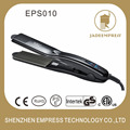 Professional LED display PTC Heater Hair Curler Corn Big Waves Hair Crimper EPS010