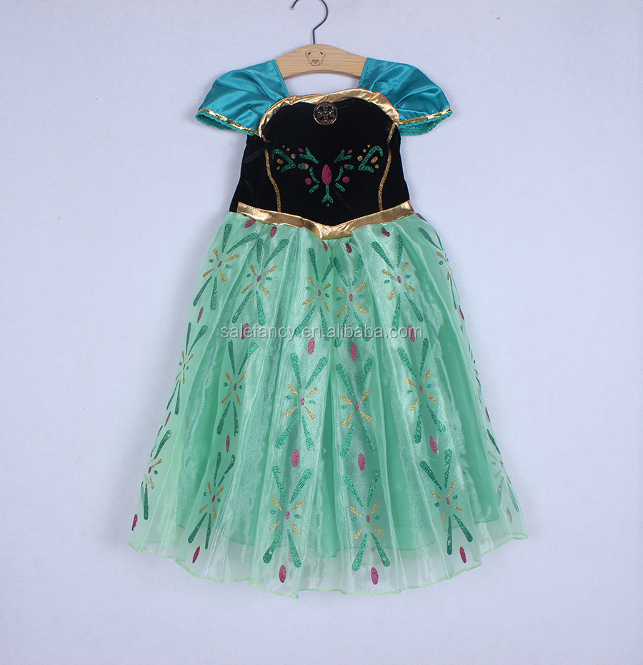 Nice 1 Year Baby Girl Party Dresses Pictures - All Wedding Dresses ...