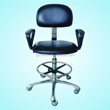 Anti Static ESD Chair/ SS 304 ESD Chair/ ESD Chair Adjustable
