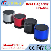 Popular Bluetooth Speaker MP3 PLayer