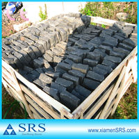 Chinese Nature Cheap Cobblestones For Sale