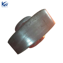 best quality forged small spur helical gear wheel part