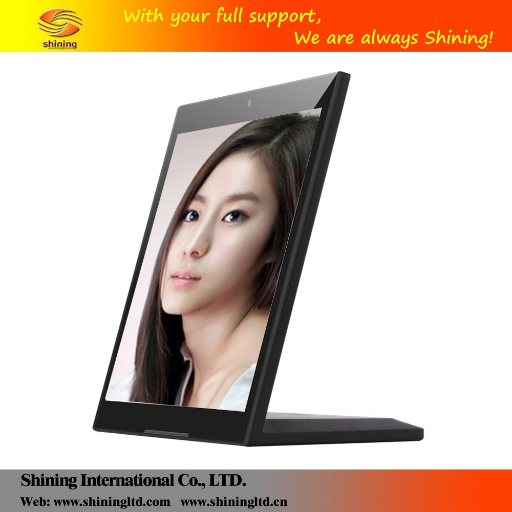 Best selling android 5.1 wifi 10.1 inch quad core easy touch tablet pc SH1015WF-T