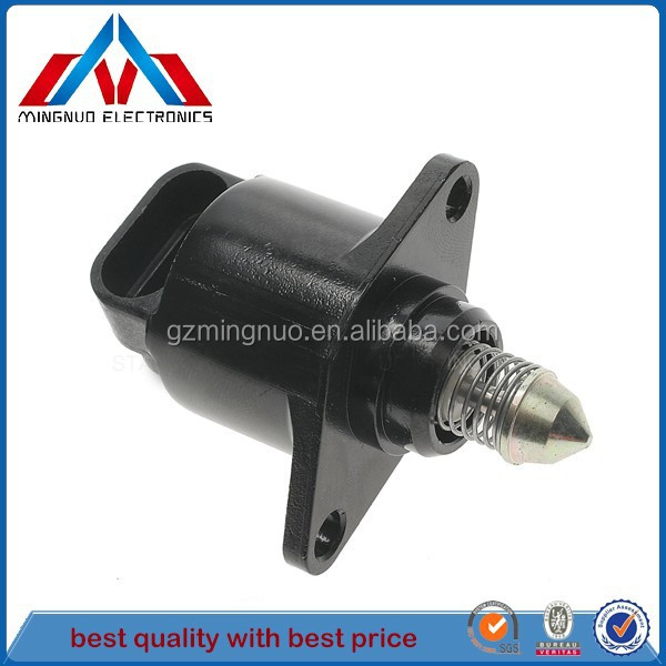 Car Parts Wholesale ICA Idle Air Control Valve For Buick CHEVROLET 17111816/ AC63/ 217409