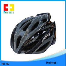 Sports Bike Helmet Adult Safty Protector Helmet for Bike to Protect Your Head