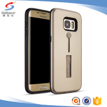 Cell phone case cover for samsung galaxy s7 edge protective phone case