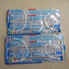 Disposable Active Carbon Ear Loop Nonwoven Filter Face Mask