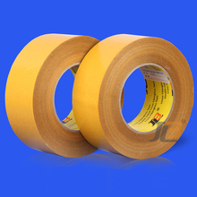 JLW 315 free samples heat resistant removeable door and window adhesive tape for carpet joint