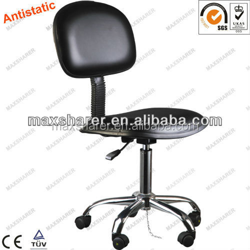Maxsharer stuhl esd chair antistatic chair