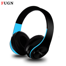Top selling OEM Bluetooth Headphone Over Ear, custom wireless Bluetooth headsets