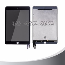 7.9 inches lcd for Ipad mini 4 lcd touch panel touch screen digitizer assembly black color new products 2016
