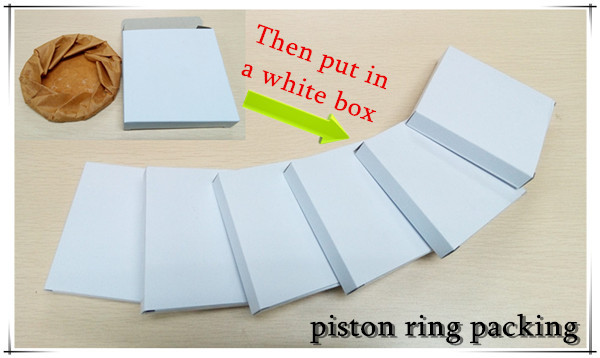 2015 hot sale, 100mm piston ring, 4181A026 piston ring kit