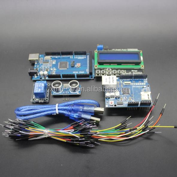 Gravity: 16A Relay Module For Arduino - DFRobot