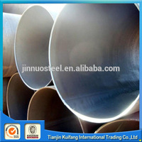 Plastic trade assurance oil casing j55 seamless carbon steel pipe made in China
