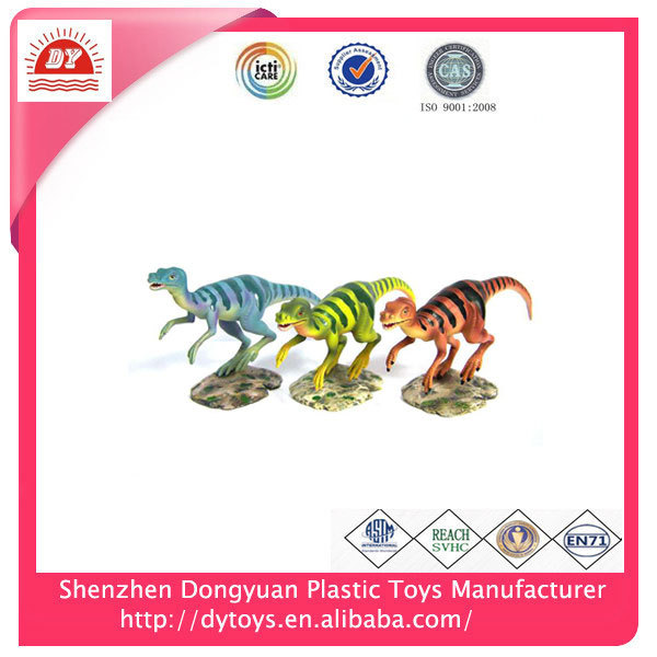 Funny Cute Small Dinosaur Toys for Sale,Soft Plastic Dinosaur Toy
