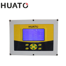Professional Automatical Weather Station With Data Logger Meteorological Station