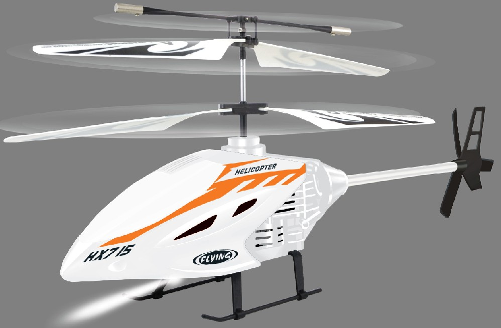 hot sell heli in japan rc big size 2ch helicopter toys