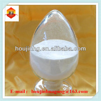 High quality 99% purity raw material Terbinafine HCl
