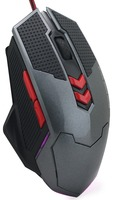 For optical computer usb wired mouse with factory price