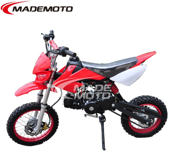 120cc cheap electric dirt bikes pit bike