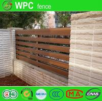 Wood pvc black welded wire fence mesh panel for sale