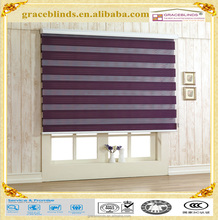 zebra blinds blinds arab style curtains curtains in lahore pakistan