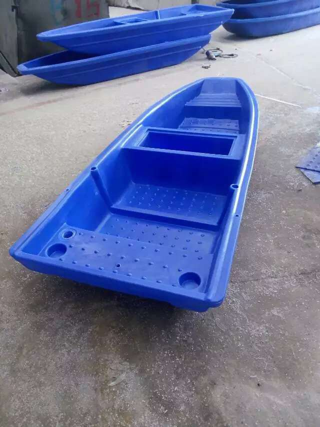 Rotomolded flat bottom boats for sale buy flat bottom for Flat bottom fishing boats