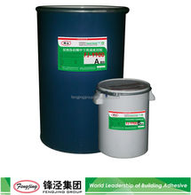 Free sample silicone sealant raw material from china manufacturer