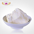Pure and nature refined shea butter with low price for cosmetic