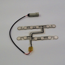 seat weight sensor from china SBR seat sensor