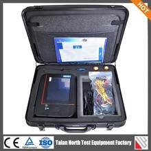 F-3G f -3D cars and trucks diagnostic scanner fcar scanner