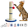 [Grace Pet] Free Sample Professional Cat Scratching/Cat Toys