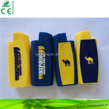 Best selling custom silicone lighter cover , lighter case , lighter box lighter sleeve for sale