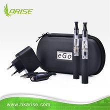 High quality huge vapor various color cigarette ce4 eco