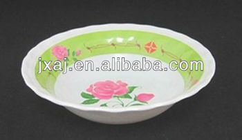 High-grade upper atmosphere plastic plate fashion