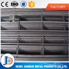 Brick Masonry Wall Reinforced Block Welded Wire Mesh from china manufacture