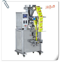 grain medicine powder filling machine, tea packaging machine, powder packing machine