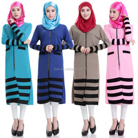 11602 wholesale good quality new models muslim abaya
