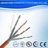 amp cat7 network cable utp cable business for sale